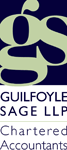 Guilfoyle Sage & Co